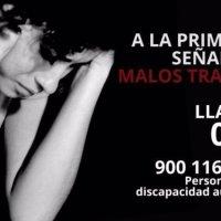 Detenido un hombre en València por golpear a su novia en la cabeza contra la puerta y arrastrarla del pelo