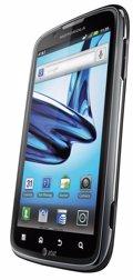 Motorola Atrix 2