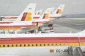 Sindicatos Minoritarios En Contra De La Creación De Iberia Express