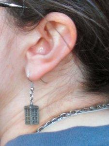 recomendación de revisión auditiva