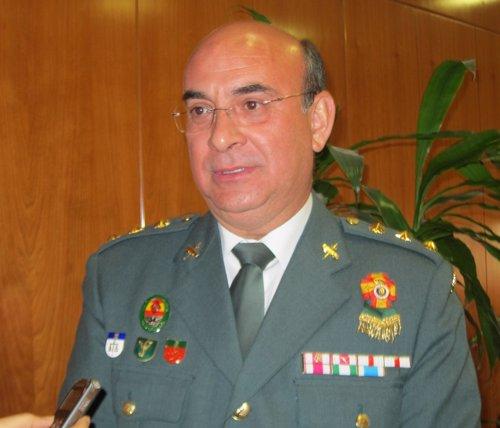 Juan Miguel Jiménez