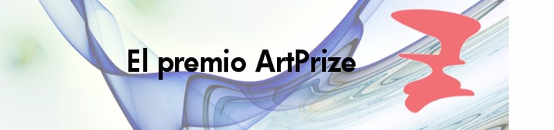 Premio ArtPrize