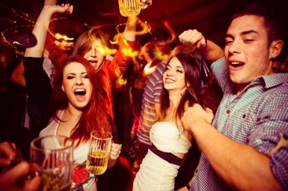 Omeprazol y alcohol