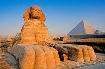 Le Guide Pour Bien Voyager En Egypte - Easyvoyage