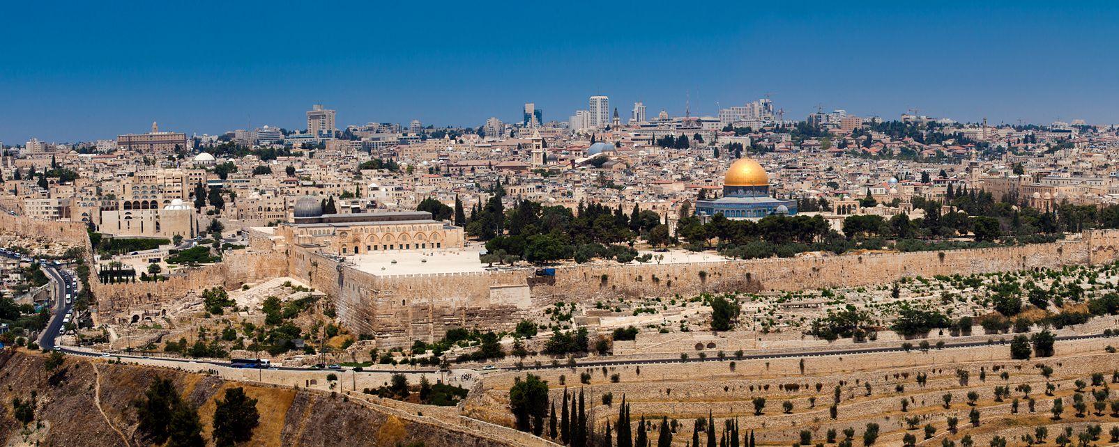 Cultura Palestina  Easyviaggio