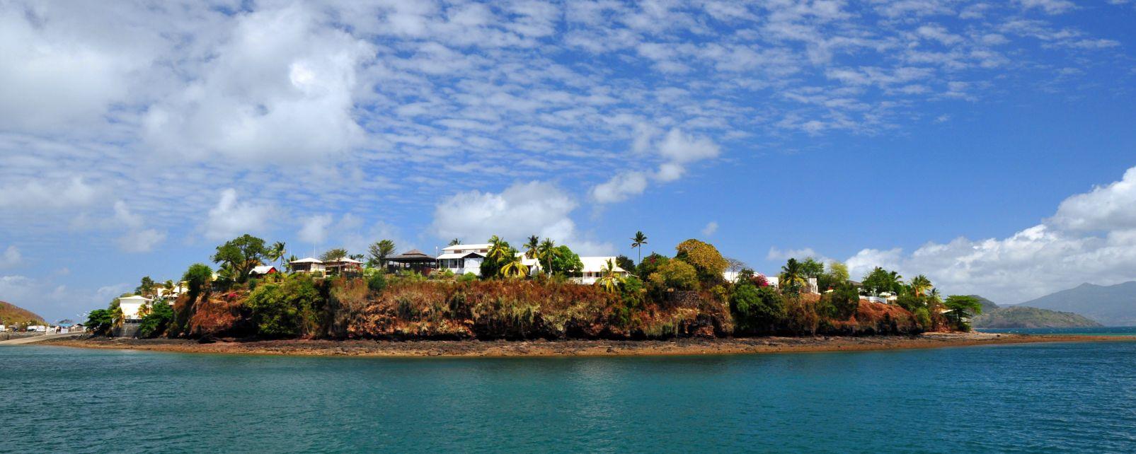 Viaggi Mayotte  Guida Mayotte con Easyviaggio