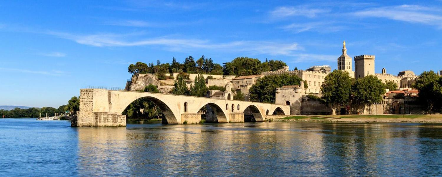 Image result for avignon france