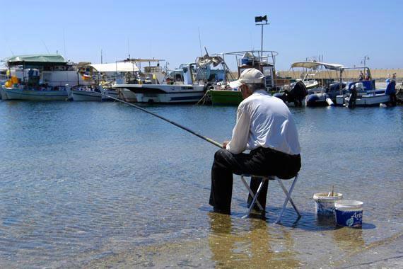 Viaggi Pafo Cipro  Guida Pafo con Easyviaggio