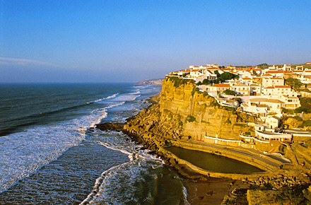 Algarve Portugal Affordable Family Holidays For The