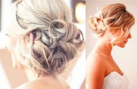 18 Best Wedding Hairstyles for Women with Thin Hair