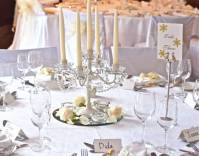 24 Best Ideas for Rustic Wedding Centerpieces (with Lots ...