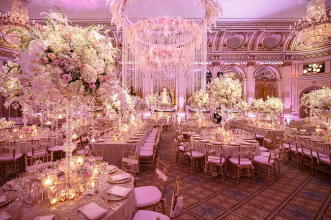 Plan Your Wedding With David Tutera Wedding Ideas