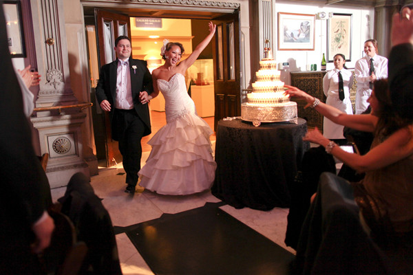 Best Wedding Reception Entrance Dance Ideas and Other