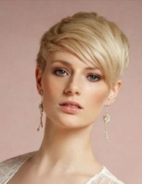 Chic and Romantic: 20 Best Wedding Hairstyles for Short