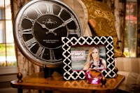 Ideas and Gifts: Around the Clock Bridal Shower ...