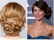 popular straight hairstyles