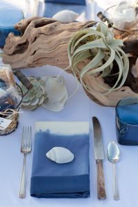 20 Wedding Place Setting Ideas to Bring to Your Reception ...