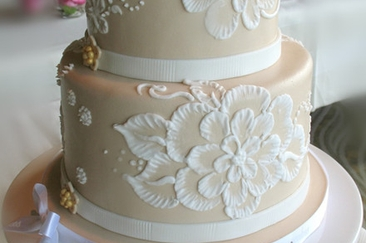 Wedding Shower Cake Sayings Samples And Inspirations Everafterguide