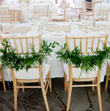 wedding decorations chairs receptions great windsor 20 inspring and affordable chair everafterguide green