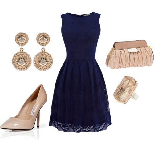 Image result for matching jewelry for clothes