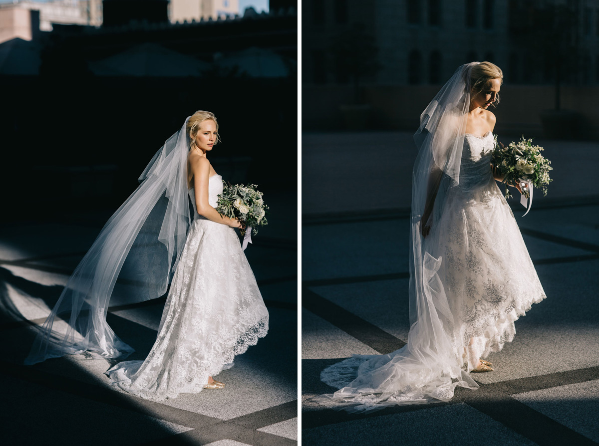 Candice Accolas Wedding Best Wedding Pictures Of Our