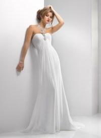 Petite Wedding Dress: Tips for Our Lovely Petite Girls ...