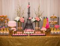A List of Fun Bridal Shower Ideas to Get You Inspired ...