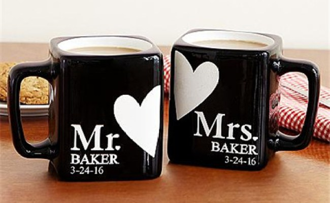 10 Ideas About Gifts To Your Friend For Her Wedding