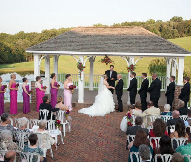 Since Wedding Ceremonies Vary We Took The Liberty Of Guiding You On Your Way To Creating Your Own Order Of Service