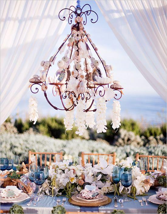 Beach Wedding Centerpiece Ideas Interior Decor Picture Together With For Centerpieces Decorations Center Piece