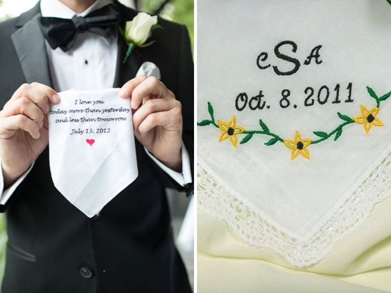 the 30 best wedding