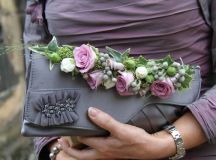 10 Ideas for Bride's Mother Flowers - EverAfterGuide
