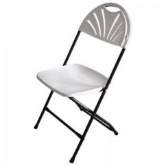 Used Plastic Folding Chairs Wholesale Buy Chair Swing Stand Hot Sale Cheap Price For Quality Wedding Rentals
