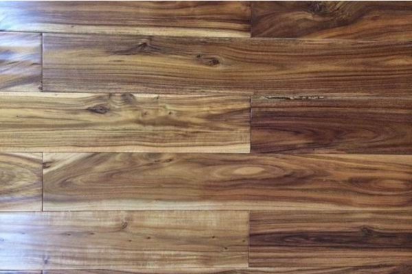 Acacia Wood Lumber For Sale