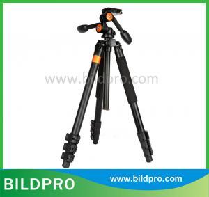 bildpro travel accessory photography