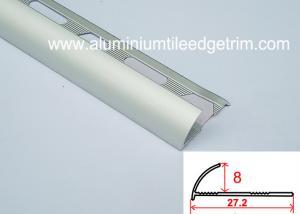 aluminium tile edge trim everychina