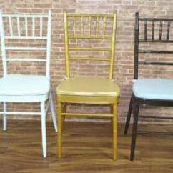 Chiavari Chairs China Chair Cover Hire Darwin Wedding For Sale Manufacturer Quality