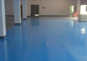 Concrete Floor Sealers South Africa  Gurus Floor