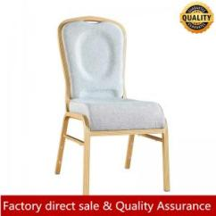 Hotel Chairs For Sale Drafting Table Chair Luxury Tiffany Banquet Metal Wedding Event Quality Hot