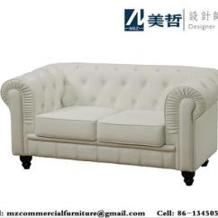 Bubble Club Chair Replica Indoor Lounge Covers Chesterfield Sofa 2s Modern Living Room Furniture For Sale Images