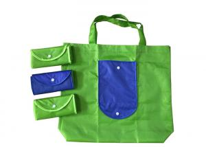 Image result for Folding Tote Bag