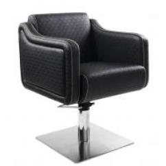Stylist Chair For Sale Plastic Covers Argos Styling Salon Equipment China Hairdressing Used Hair Chairs Black Barber With High Quality