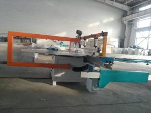 Sliding Table Saw For Sale South Africa