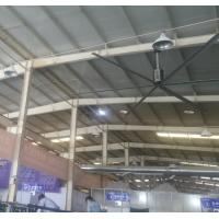 exhaust fan maintenance exhaust fan maintenance manufacturers and suppliers at everychina com