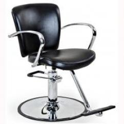 Beauty Salon Chairs For Sale Beige Accent Chair Canada Professional Metal Handrest Custom Quality Parlour