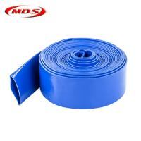 12 Inch Discharge Hose
