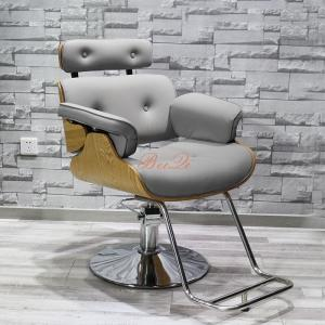 salon chairs for sale glider beiqi antique used sales cheap hairdresser barber chair quality hair