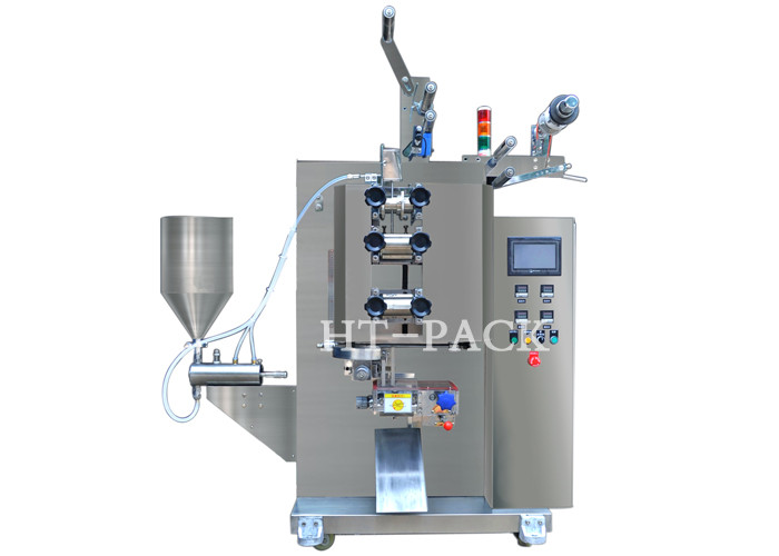 Grease Packing Machine