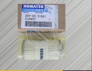 Komatsu Spare Parts China | Reviewmotors co