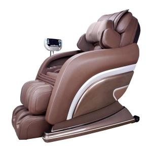 back massage chairs for sale nichols and stone touch air pressure 3d zero gravity chair neck shoulder quality